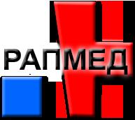 Российская Ассоциация Предприятий по Продаже и Ремонту Медицинской Техники